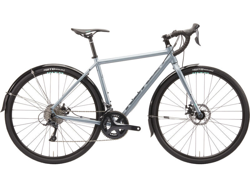 Kona Rove DL click to zoom image