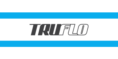 View All Truflo Products