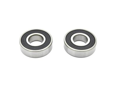 Miche Hub Cartrigdge Bearing