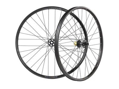 "Miche XMH 30 Boost BT Disc 29"" SH Pr"
