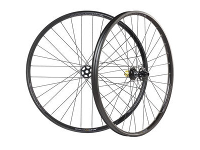 "Miche XMH 30 Boost BT Disc 27.5"" SH Pr"