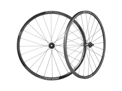 Miche Reflex DX Wheels SH