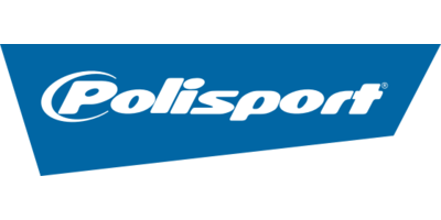 View All Polisport Products