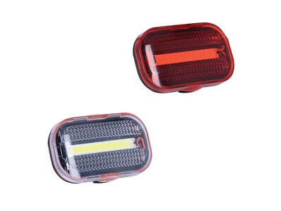 Oxford Bright Light LED Set