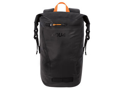 Oxford Aqua Evo 22L Backpack Black