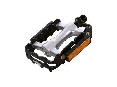Oxford Sealed bearing alloy pedals