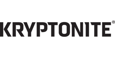Kryptonite logo
