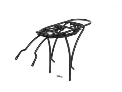 Tern Rack Rear Loader 20 Link Black G2