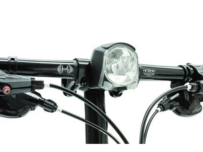Tern Valo Front Light