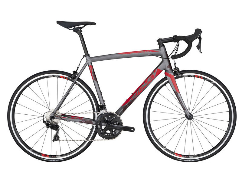 Ridley Fenix A 105 Mix click to zoom image