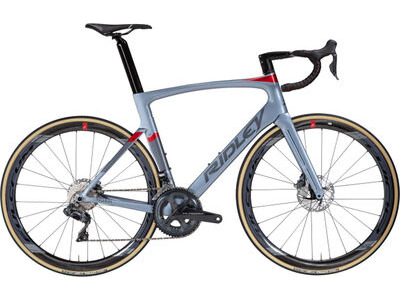 Ridley Noah Disc A+ FORCE ETAP