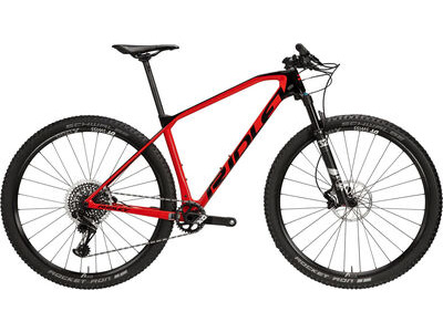 Ridley Ignite SLX XX1 Eagle 2020