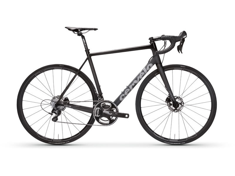 Cervelo R3 Disc click to zoom image