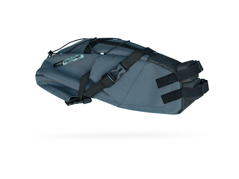 Pro Discover Seat Bag, 15L click to zoom image