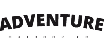 View All Adventure Products