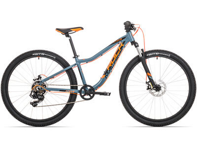 Rock Machine Storm 27.5 Junior 2020