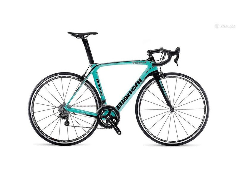 Bianchi Oltre XR3 CV Potenza click to zoom image