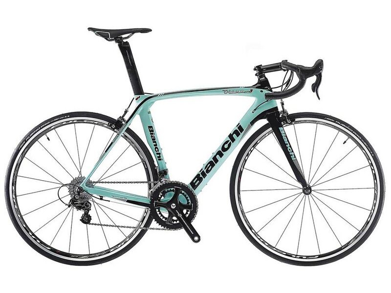 Bianchi XR3 Potenza click to zoom image