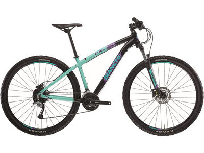 Bianchi Duel 27.5.S 2020