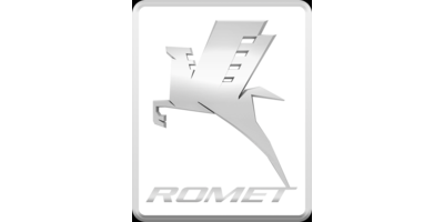 View All Romet Products