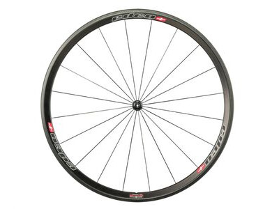 Edco Maloja Prosport Outline Light Wheelset