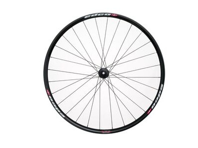 Edco Roches Optima Wheelset