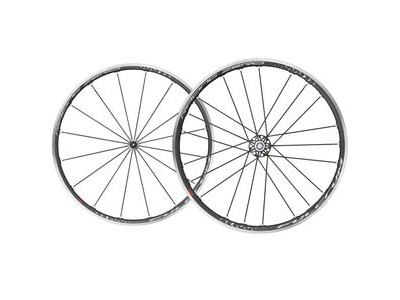 Fulcrum Racing Zero C17 Wheelset