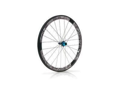 Rie:sel Design B170 S-Bomb Lightweight Wheelset click to zoom image