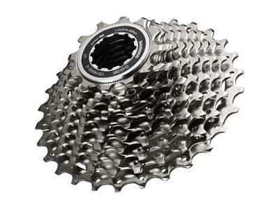 Shimano CS-HG500 10-speed cassette 11 - 25T