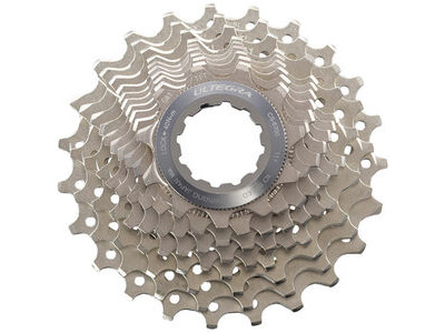 Shimano CS-6700 Ultegra 10-speed cassette 11 - 28T