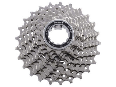 Shimano CS-5700 105 10speed cassette