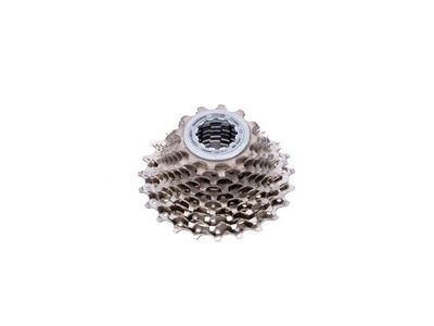 Shimano CS-6600 Ultegra 10-speed cassette 16 - 27T