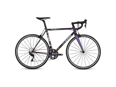 Cinelli Vigorelli Road 105 Bike